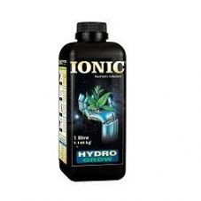 Growth Technology Ionic Hydro Grow Nutrient